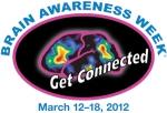 Brain Week 2012