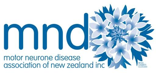 Motor neurone disease global awareness day centre for for What causes motor neuron disease mnd